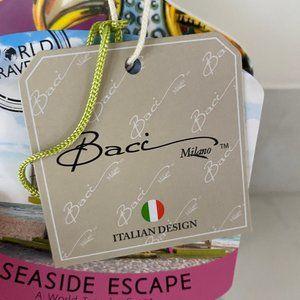 baci milano Kitchen - Baci Milano Melamine Small Cutting Board